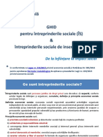 2016-10-21-Ghid-economie-sociala.pdf
