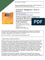 supplychain bakhshi2009.pdf