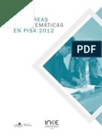 Las_tareas_de_mate.pdf