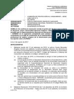doc_201710261557539031.pdf