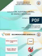 Diplomados_-_Auditorías_Laboral_-_UCN_-_ENM_-_RLC