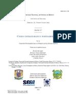 Código estratigráfico norteamericano.pdf