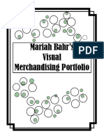 final 356 portfolio
