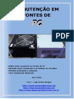 Curso-Conserto-de-fonte-de-PC.pdf