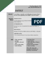 Rozee-CV-7080926-rabia-ahmed.docx