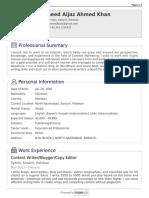 Rozee-CV-6945068-sameed-khan.pdf