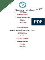 Actividad IV.docx