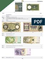Bancnote.pdf