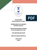 maquina recubridora.pdf