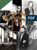 joe jackson-anthology-sheetmusicdownload.pdf