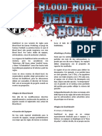Deathbowl Spa