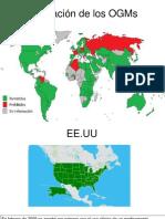 Legislación de los OGMs.pptx