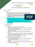 SKM_SC_Coord_AF Spec_2006.pdf