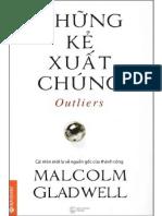 nhung-ke-xuat-chung.pdf