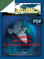 Conflictul_din_Golf_1990-1991_si_noua_or (1).pdf