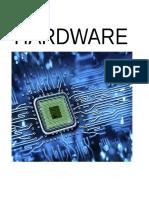 Hardware Juan PDF