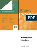 Pinot Sero - Chess Strategies for beginners.pdf