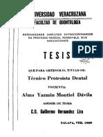 retenedor.pdf