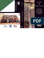Uso_de_plantas_economicas_y_rituales_med.pdf