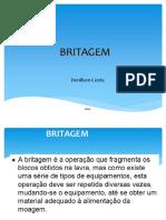 4 - Britagem.pdf
