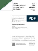 kupdf.net_iec-62305-4protection-against-lightning.pdf