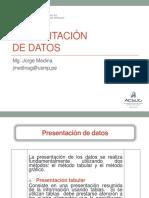 Clase 2.2 Presentación de datos.pdf