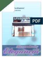Lavanderiìa (1)