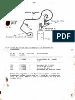 IMG_0008.pdf