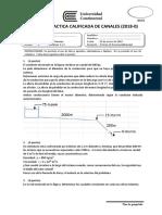 Primera práctica calificada de Canales 2018-0.docx