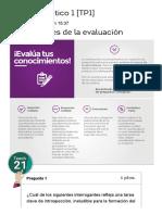 Evaluación_ Trabajo Práctico 1 Etica [TP1]