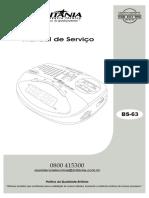 Britania+BS93.pdf
