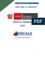 Perfil Cusco.pdf