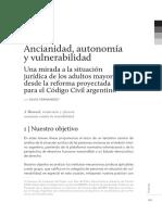Fernandez Silvia Ancianidad-y-Autonomia.pdf