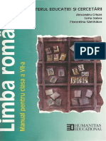 168674536-Manual-pentru-clasa-a-VII-a-Limba-romană-1-Copy.pdf