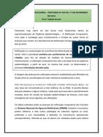 E__sites_pontodosconcursos_ANEXOS_ARTIGOS_2017_04_000000242-03042017 (1)