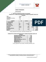 06.1 Estudio Econom Fn