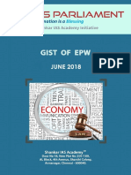Gist_of_EPW_June_2018_www.iasparliament.com.pdf