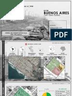 Buenos Aires Sur-expo 12.11