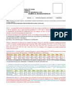 06122017 examen III RH B.docx