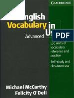 5_English_Vocabulary_In_Use_-_Advanced.pdf