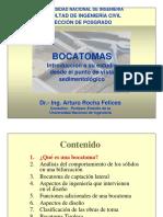 C-LaBocatomaIntroduccion.PDF