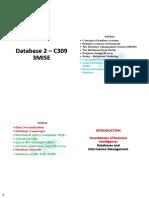 1-C309-MIS(12-13)_DB=67