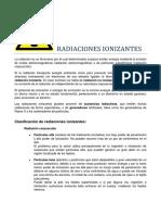 Radiaciones-ionizantes 1.pdf