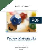 dokumen.tips_tugas-proyek-matematika (1).docx