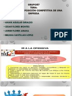 diapositivas CAPITULO 6