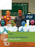 Como lidar com comportamentos.pdf