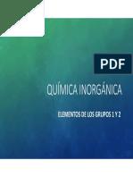 Grupos 1 y 2.pdf