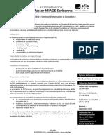 fiche Master MIAGE Sorbonne 2018.pdf