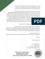 LTR TO SOS RE JOHN TERMINATION.pdf
