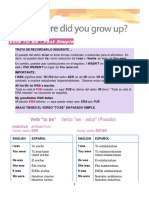 UNIT XV WHERE DID YOU GROW UP.pdf